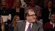 Whose Line Is It Anyway Season 8 Episode 18