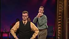 Whose Line Is It Anyway Season 8 Episode 19