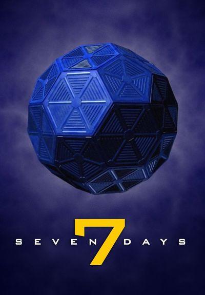 Seven%20Days