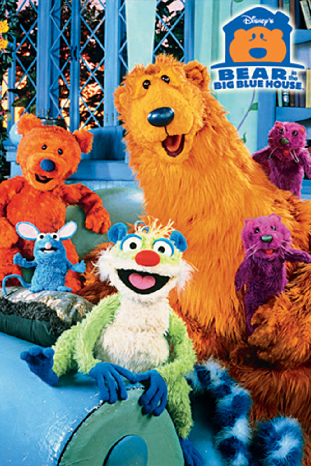 Bear%20in%20the%20Big%20Blue%20House