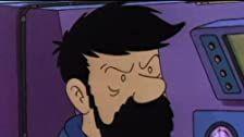 The Adventures of Tintin Season 3 Episode 11