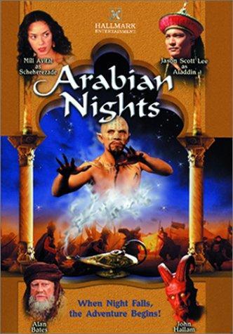 Arabian%20Nights