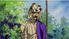 Rurôni Kenshin - Meiji kenkaku romantan Season 2 Episode 10