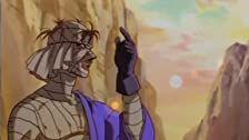 Rurôni Kenshin - Meiji kenkaku romantan Season 2 Episode 31