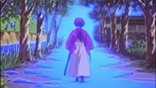 Rurôni Kenshin - Meiji kenkaku romantan Season 2 Episode 4