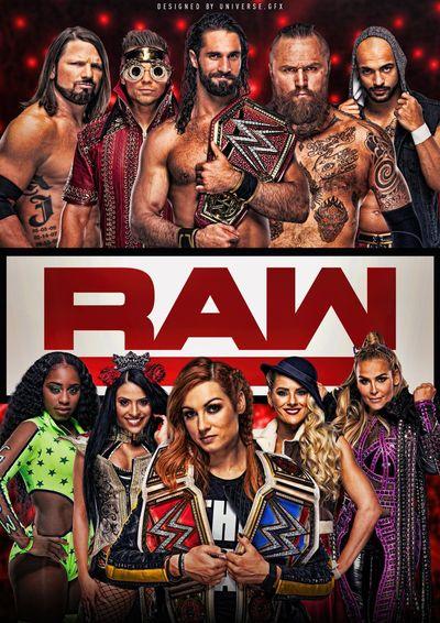 WWE%20Monday%20Night%20RAW