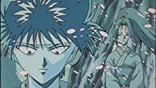 Yu yu hakusho Season 1 Episode 100