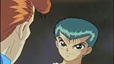 Yu yu hakusho Season 1 Episode 11
