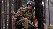 Band of Brothers Season 1 Episode 1