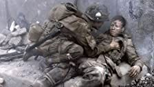 Band of Brothers Season 1 Episode 2