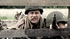 Band of Brothers Season 1 Episode 4