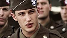 Band of Brothers Season 1 Episode 9