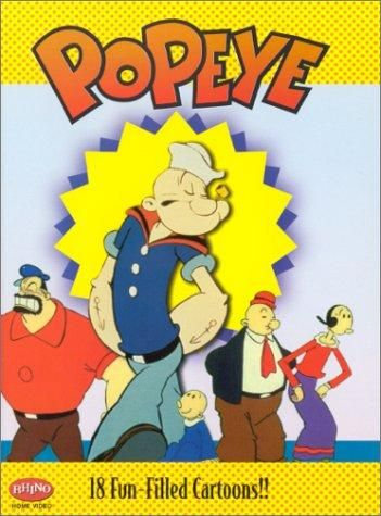 The%20All-New%20Popeye%20Hour