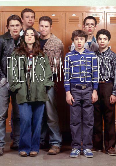 Freaks%20and%20Geeks