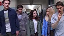 Freaks and Geeks Season 1 Episode 11