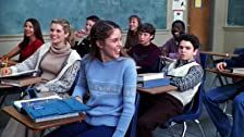 Freaks and Geeks Season 1 Episode 13