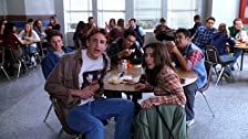 Freaks and Geeks Season 1 Episode 6
