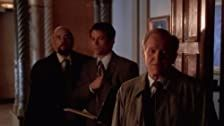 The West Wing Season 1 Episode 19