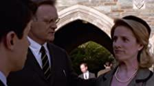 The West Wing Season 2 Episode 22