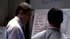 The West Wing Season 6 Episode 22