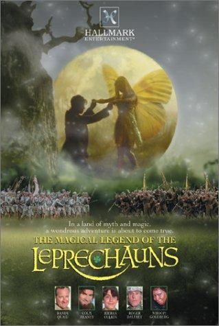 The%20Magical%20Legend%20of%20the%20Leprechauns
