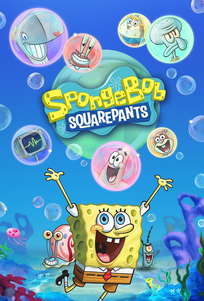 SpongeBob%20SquarePants