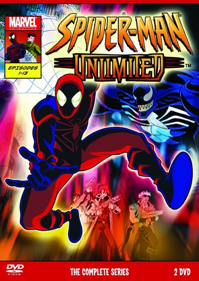 Spider-Man%20Unlimited