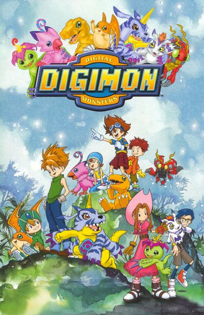 Digimon%3A%20Digital%20Monsters