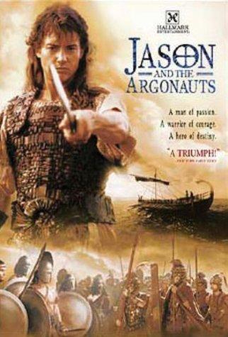 Jason%20and%20the%20Argonauts