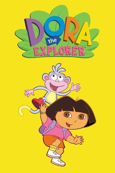 Dora%20the%20Explorer