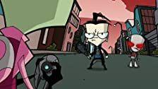 Invader ZIM Season 1 Episode 20