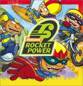 Rocket%20Power