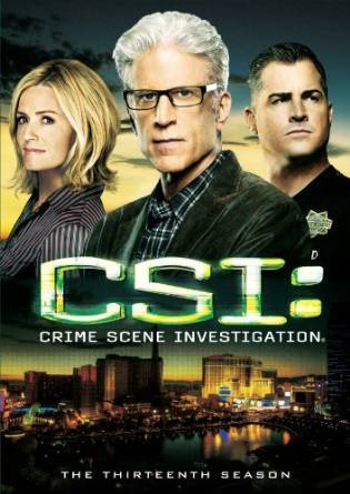 CSI%3A%20Crime%20Scene%20Investigation