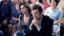 Six Feet Under Season 2 Episode 12