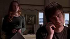 Six Feet Under Season 3 Episode 11