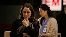 Six Feet Under Season 5 Episode 9