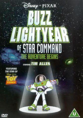 Buzz%20Lightyear%20of%20Star%20Command