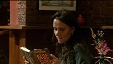 Black Books Season 2 Episode 1