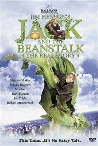 Jack%20and%20the%20Beanstalk%3A%20The%20Real%20Story