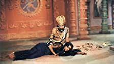 Ramayan Season 1 Episode 14
