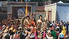 Ramayan Season 1 Episode 16