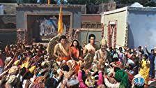 Ramayan Season 1 Episode 16