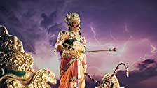 Ramayan Season 1 Episode 75
