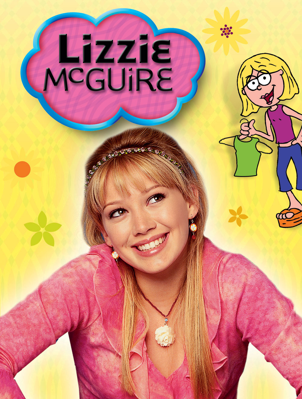 Lizzie%20McGuire