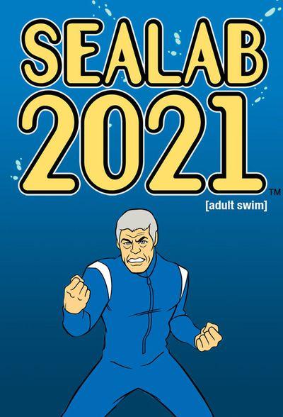 Sealab%202021