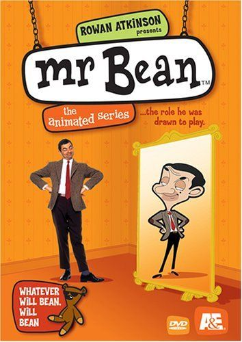 Mr.%20Bean%3A%20The%20Animated%20Series