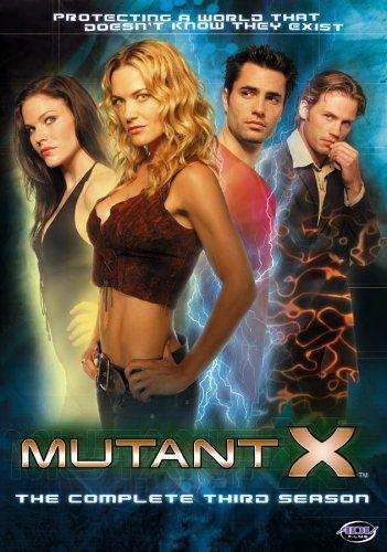 Mutant%20X