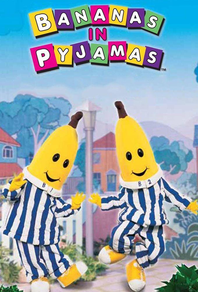 Bananas%20in%20Pyjamas