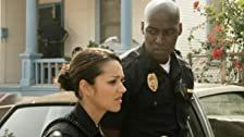 The Shield Season 7 Episode 12