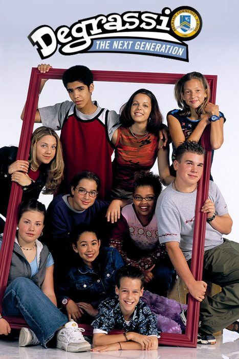 Degrassi%3A%20The%20Next%20Generation